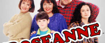 Roseanne Returning With Most Of The Original Cast Already On Board